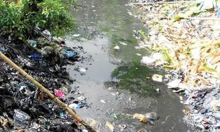 Cần xử lý 39 khu, điểm, cơ sở gây ô nhiễm môi trường