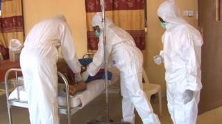Bệnh lạ xuất hiện ở Nigeria, gây chết người trong 48 giờ