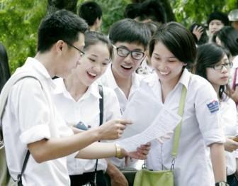 Nhiều đại học tiếp tục cho sinh viên nghỉ phòng Covid-19, có trường nghỉ hết tháng 3/2020