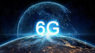 Mạng 6G có thể làm cho 5G chỉ còn như 2G
