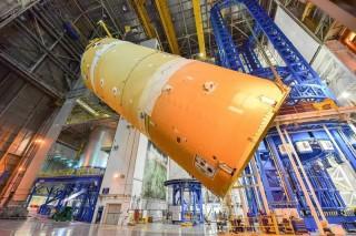 NASA tuyển phi hành gia thực hiện kế hoạch đưa con người trở lại Mặt Trăng