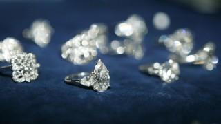 Xu thế lên ngôi của kim cương nhân tạo