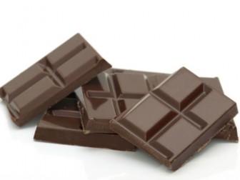 10 lợi ích sức khỏe tuyệt vời của chocolate đen