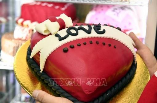 Khi Tình yêu là Hy vọng