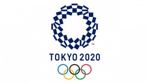Nhật Bản công bố khẩu hiệu của Olympic và Paralympic Tokyo 2020