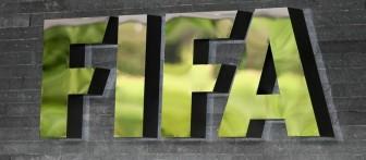 Dịch COVID-19: FIFA họp hội đồng trực tuyến