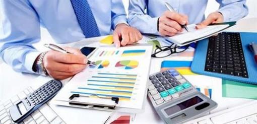 Thí điểm quản lý lao động, tiền lương, tiền thưởng đối với một số tập đoàn kinh tế, tổng công ty nhà nước