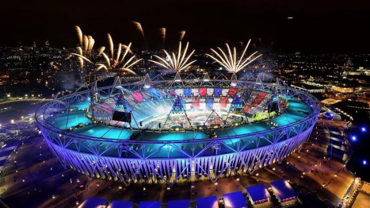 Olympic Tokyo chuyển sang London vì dịch COVID-19?