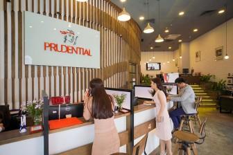 Prudential Việt Nam tăng cường hỗ trợ khách hàng trước dịch bệnh Covid-19