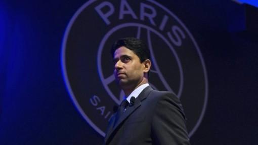Chủ tịch PSG bị buộc tội hối lộ cựu Tổng thư ký FIFA