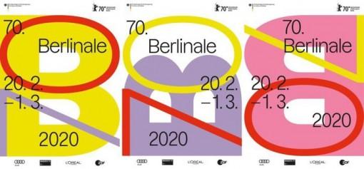 LHP Berlin 2020: Nhiều thay đổi đột phá