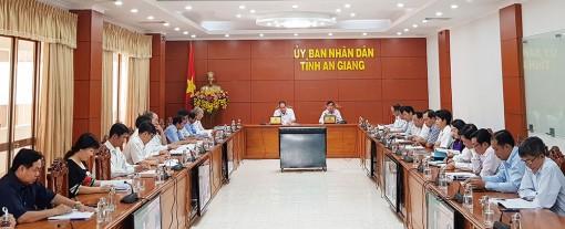 Công nghệ chế biến nông sản Việt Nam đạt mức độ trung bình thế giới