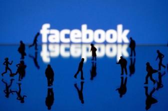 Facebook tung chính sách trả tiền thu âm giọng nói cho người dùng