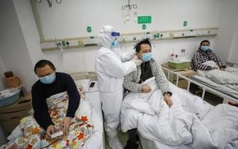 Hàng loạt quốc gia đưa biện pháp khẩn cấp đối phó với dịch Covid-19