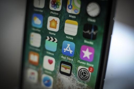 """Apple có thể chia sẻ đặc quyền """"ứng dụng mặc định"""" cho bên thứ ba"""