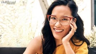Sự trỗi dậy của những minh tinh gốc châu Á tại kinh đô Hollywood