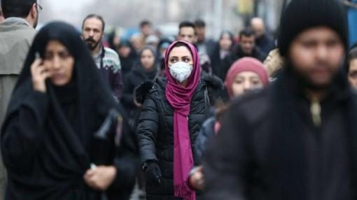 Bất ngờ với tin 50 người thiệt mạng vì COVID-19 ở một thành phố Iran