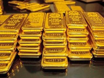 """Giá vàng lên đỉnh rồi đột ngột """"bốc hơi"""", người mua vàng hôm qua lỗ hơn 3 triệu đồng/lượng"""
