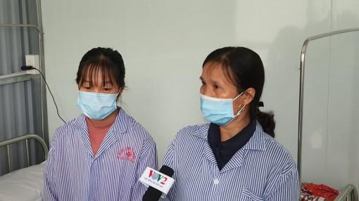 Việt Nam điều trị khỏi toàn bộ 16 ca nhiễm Covid-19