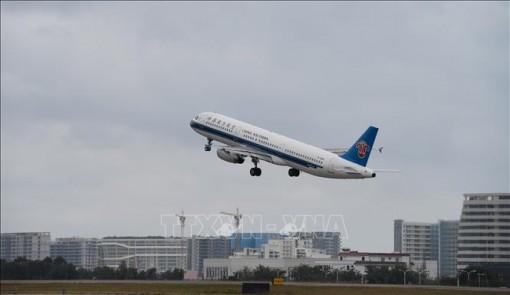 Dịch COVID-19: Ngành du lịch và hàng không toàn cầu thiệt hại khoảng 32 tỷ USD