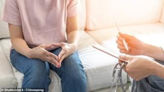 Trung Quốc ứng dụng AI trong chẩn đoán bệnh ung thư buồng trứng