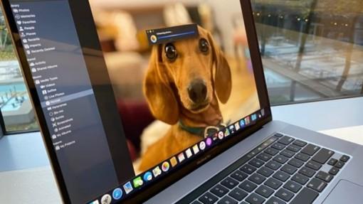 Máy Mac mới chạy bộ xử lý do Apple tự phát triển ra mắt vào 2021?