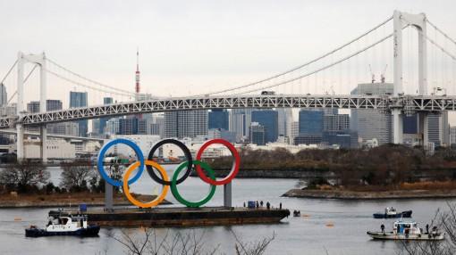 Quan chức IOC: Nhiều khả năng Olympic Tokyo bị hủy chứ không hoãn