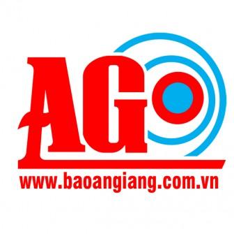 Thoại Sơn: Trao quyết định bổ nhiệm Viện trưởng, Phó Viện trưởng Viện Kiểm sát nhân dân