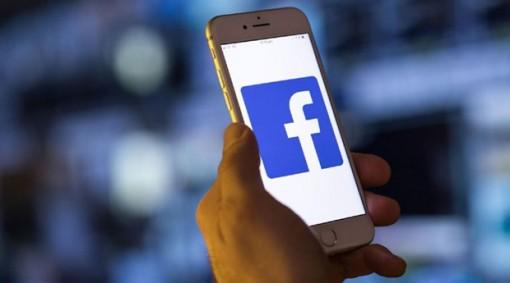 Bắt giữ ba đối tượng chuyên hack facebook để lừa đảo gần 4 tỷ đồng