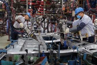 Tiến hành Tổng điều tra kinh tế năm 2021 trên phạm vi cả nước