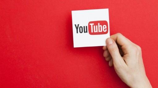 YouTube cho phép người dùng làm việc trực tiếp với đối tác quảng cáo?