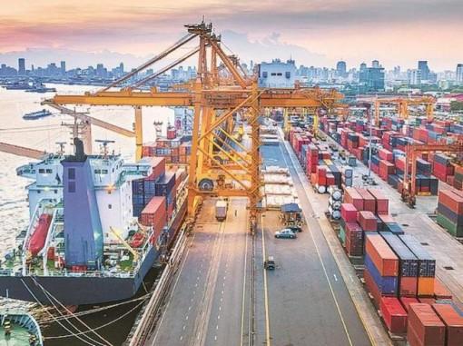 Mỹ vẫn là thị trường xuất khẩu lớn nhất của Việt Nam