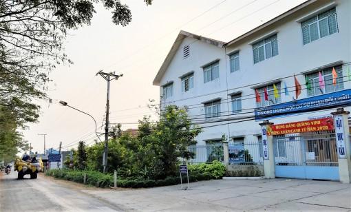 Châu Đốc duy trì, nâng chất các xã nông thôn mới
