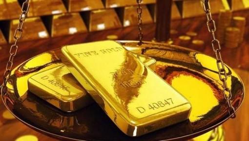 Tăng mạnh, giá vàng trong nước lên mức 47 triệu đồng/lượng