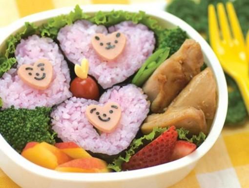 Những món ăn đơn giản giúp phái mạnh trổ tài vào ngày 8-3