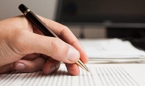 5 trường hợp buộc phải viết hoa theo quy định mới