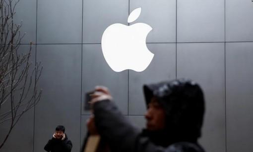 iPhone 9 giá rẻ có thể hoãn ra mắt vô thời hạn