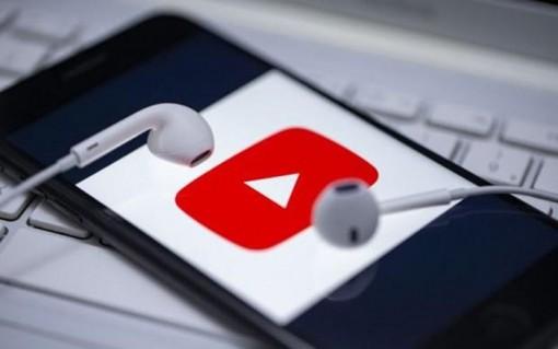 YouTube cho phép một số người sáng tạo kiếm tiền từ video COVID-19