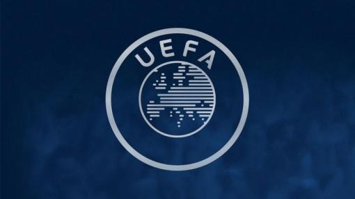 UEFA họp khẩn, EURO 2020 có nguy cơ bị hoãn một năm vì Covid-19