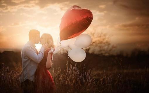 Valentine Trắng 14-3 là ngày gì?