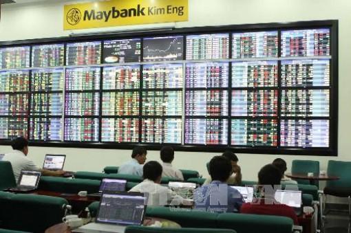Thị trường vốn năm 2020: Cơ hội và rủi ro