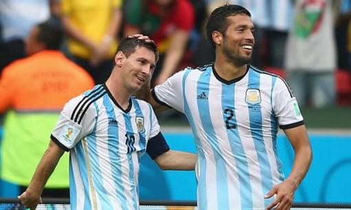 Đồng đội Messi trở thành cầu thủ đầu tiên tại La Liga mắc Covid-19