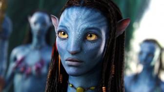 """Phim """"Avatar"""" phần 2 hoãn quay ở New Zealand vì dịch Covid-19"""