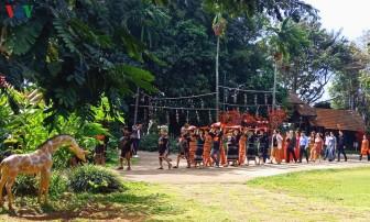 Đắk Lắk tạm dừng các tour kích cầu du lịch từ 19-3