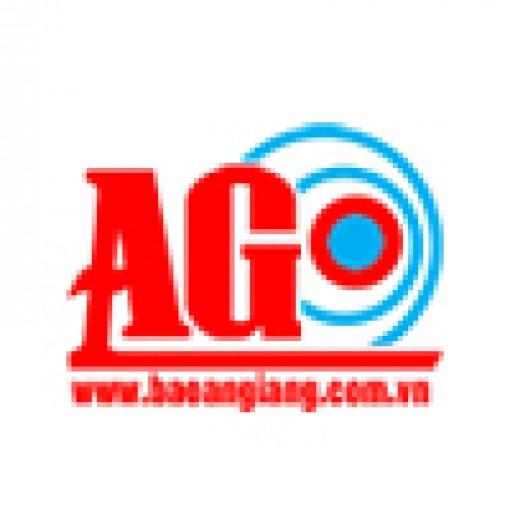 Phú Tân: Các hộ chăn nuôi heo tái đàn hơn 5.000 con