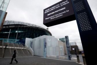 Premier League không hủy: Lợi ích kinh tế và nụ cười Liverpool