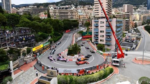 Hoãn, hủy thêm 3 chặng đua F1 vì COVID-19