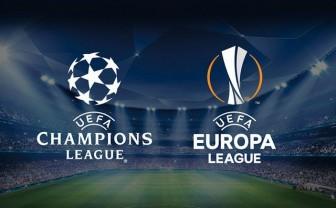 EURO 2021: Giải pháp tốt nhất trong cơn bão dịch Covid-19