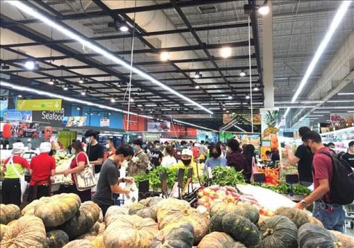 Các nền kinh tế ASEAN dễ bị tổn thương trước dịch COVID-19 và khả năng ứng phó