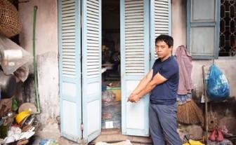 """Khởi tố """"siêu trộm"""" đột nhập ở xã Phú Thọ"""